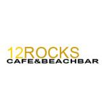 12-Rocks-Beach-Bar