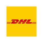 DHL-Sponsor-PCSLSC