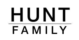 Hunt-Family